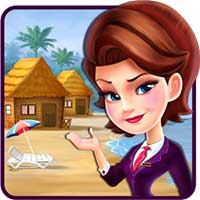 Resort Tycoon Android thumb
