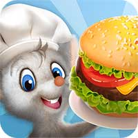 burger shop 2 free download mod apk