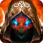 Rise of Darkness Android thumb