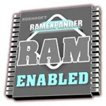 ROEHSOFT RAM Expander (SWAP) Android thumb