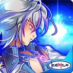 RPG Asdivine Menace Android thumb