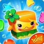 Scrubby Dubby Saga Android thumb