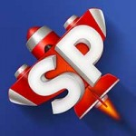 SimplePlanes 1.6.1.1 Apk for Android