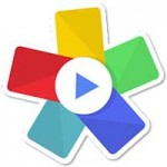 Slideshow Maker Premium Android thumb