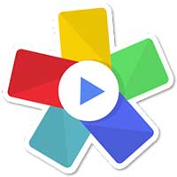 Slideshow Maker Premium 21 0 FULL Ad-Free Apk for Android