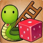 Snakes & Ladders King Android thumb