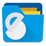 Solid Explorer Unlocker 2.2.7 APK Full Version for Android