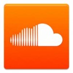 SoundCloud Music & Audio 2017.10.12 Apk for Android
