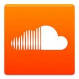 SoundCloud Music & Audio Android thumb