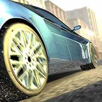 Speed Cars Real Racer Need 3D Android thumb