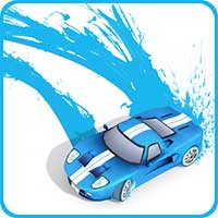 Splash Cars Android thumb