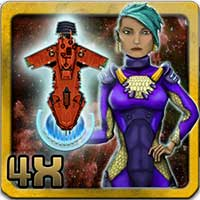 Star Traders 4X Empires Elite Android thumb
