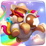 Starlit Adventures 3.6.5 Apk Mod for Android