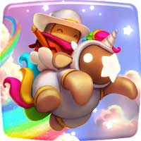 Starlit Adventures Android thumb
