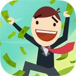 Tap Tycoon Android thumb