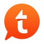 Tapatalk - Forums & Interests Android thumb