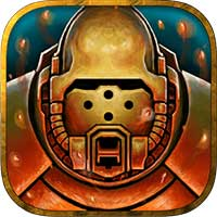 Templar Battleforce RPG Android thumb