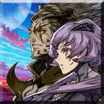 Terra Battle 4.5.0 Apk Mod Data Android