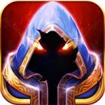 The Exorcists 3D Action RPG Android thumb