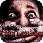 The House Android thumb
