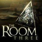 The Room Three 1.03 Apk Mod Data for Android