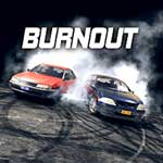 Torque Burnout 1.9.5 Apk Mod Money Data for Android