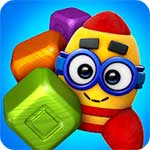 Toy Blast Android thumb