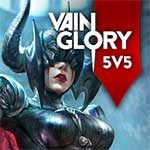 Vainglory 1.24.0 Apk + Data Game for Android