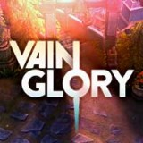 vainglory android thumb