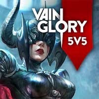 Vainglory 4.3.0 Apk + Data 93837 Game for Android