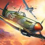 War Wings 1.103.56 Apk Data for Android