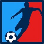 World Football League 1.7.4 Apk for Android