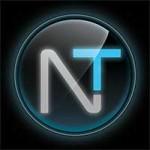 XenoShyft Android thumb