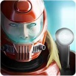 Xenowerk 1.5.1 Apk + Mod Unlimited Money + Data for Android
