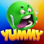 Yummy Hungry Games 1.12 Apk for Android