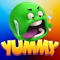 Yummy Hungry Games Android thumb