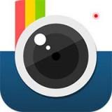 Z Camera VIP Android thumb