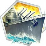1942 Pacific Front 1.6.1 Apk + Mod for Android