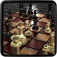 Real Chess 3d Mod Apk