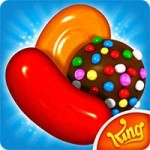 Candy Crush Saga 1.87.1.2 APK + MOD + Mega Mod (Unlimited all) + Patcher