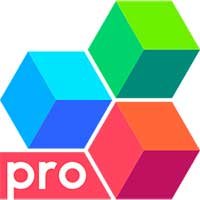 OfficeSuite 8 Pro PDF Editor android thumb