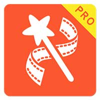 VideoShow Pro Video Editor & Maker 8.4.4rc APK for Android