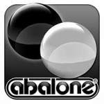 Abalone 1.13 Apk Board Game for Android