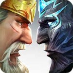 Age of Kings 1.15.0 Apk for Android