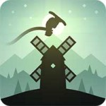 Alto's Adventure 1.3.7 Full Apk + Mod for Android