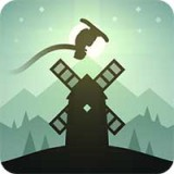 Alto's Adventure Android thumb
