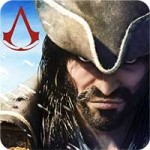 Assassin's Creed Pirates 2.9.1 Apk + Mod + Data for Android