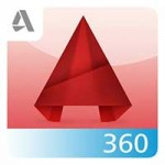 AutoCAD 360 Pro 4.0.7 Apk for Android