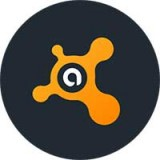 AVAST Mobile Security & Antivirus Android thumb