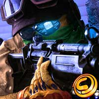 Battlefield Frontline City Android thumb